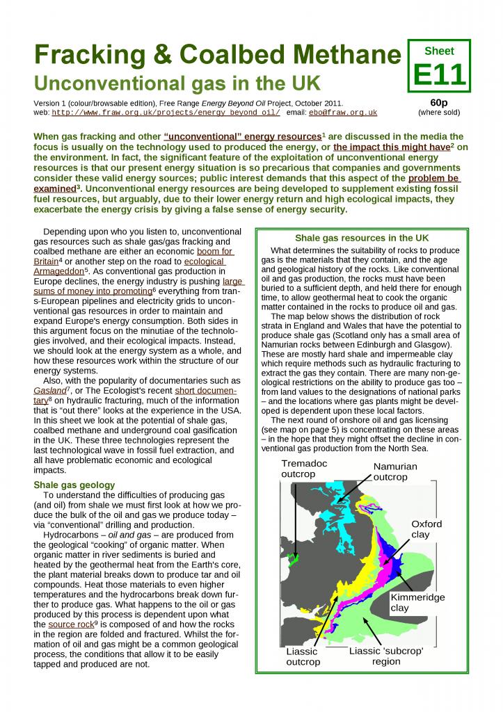 e11c-fracking_and_coalbed_methane1