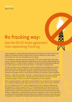 foee_ttip-isds-fracking-060