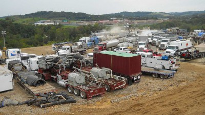 1024px-Hydraulic_Fracturing_Marcellus_Shale
