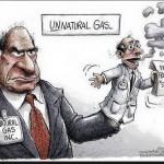 Unnatural_gas