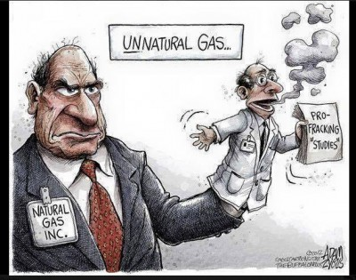 Unnatural_gas