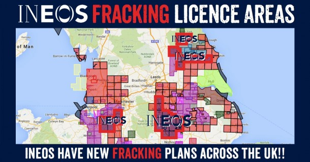 Ineos-New-UK-Licence-Areas-B-610x319