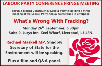 frack-fringe-meeting