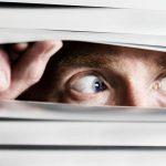 boss-hiding-facebook