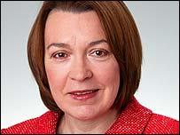 Barbara Keeley203