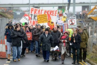 Solidarity Sunday 26th Jan 2014