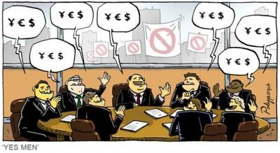 cartoon_corporate_rule_elite_protest