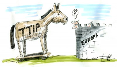 ttip-Trojanisches-Pferd-europa
